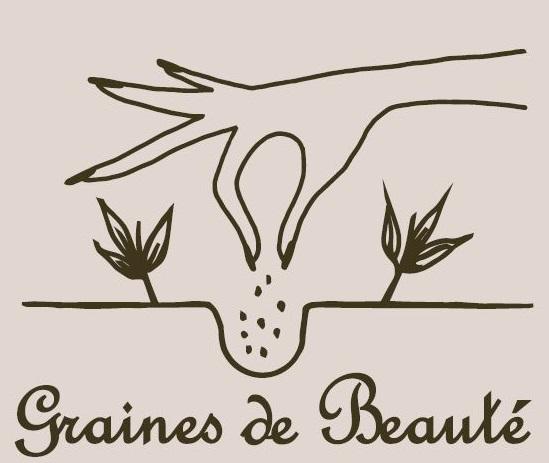 Graines de Beauté